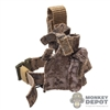 Holster: Soldier Story LBT AOR1 0372L Holster