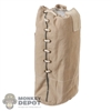 Pack: Soldier Story WWII Paratrooper Leg Bag