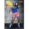 Storm Collectibles Mike Tyson Olympic Special Edition (SM-MTOEBE)