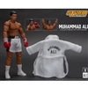 Storm Collectibles 1/12th Muhammad Ali (SM-87086)