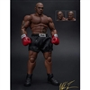 Storm Collectibles 1/12th Mike Tyson (SM-87093)