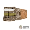 Pouch: Playhouse Double Mag Pouch