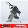 Boxed Figure: Three A 1/12th Scale SP Shogun TK TSKI -Tomorrow Kings (3A17049-GR)