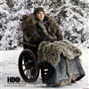 Three A Game Of Thrones Bran Stark (904882)