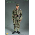 Uniform Set: Toys City Wehrmacht Camouflage Set (TCT-62025E)