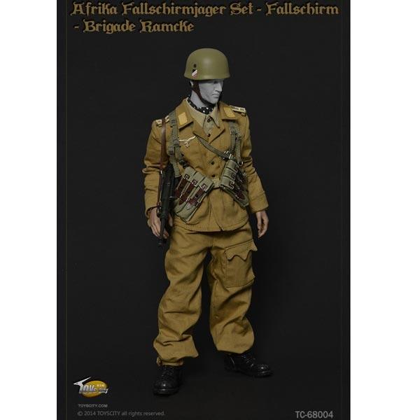 ACI HEADSCULPT MODERN WWII 1//6 ACTION FIGURE TOYS