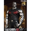 Boxed Figure: Toys Era The Steel 2.0 (TE-PE002)