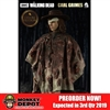 ThreeZero Walking Dead Carl Grimes Deluxe Version (3A-3Z0062DV)