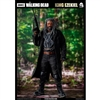 ThreeZero Walking Dead King Ezekiel (906808)