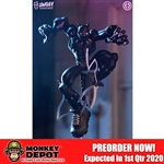 Unruly Industries T'Challa (700051)