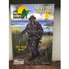 21st Century Navy Seal Jungle Ops (22160)