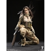 Very Cool A-TACS FG Women Soldier - Jenner (VCF-2037)