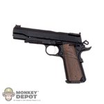 Pistol: Very Cool 1911