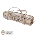 Bag: Very Cool AOR1 Digi Camo Weapons Bag