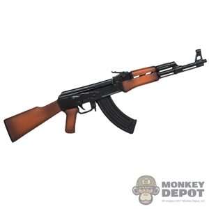 Rifle: Very Cool AK47