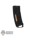 Ammo: Very Cool PMAG w/Ranger Plate