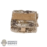 Pouch: Very Cool Came Sundries Bag (MOLLE)