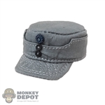 Hat: Very Cool Female Field Cap