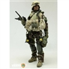 Uniform Set: Very Hot Sniper in Iraq (1010)