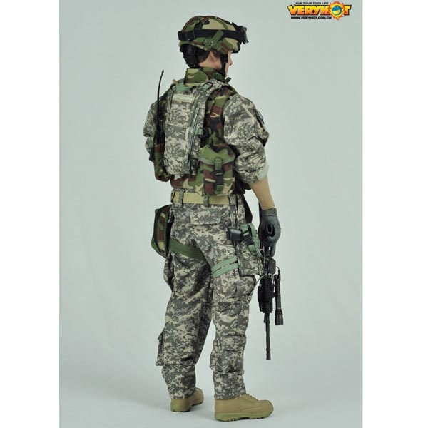 Eod Uniform 16