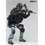 Uniform Set: Very Hot PMC (Private Military Contractor) (1030)