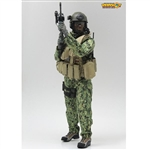 Uniform Set: Very Hot US Navy RIVRON (1032)