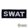 Insignia: Very Hot SWAT