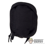 Pouch: Very Hot Upright General Purpose MOLLE