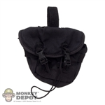 Gas Mask: Very Hot SWAT Pouch