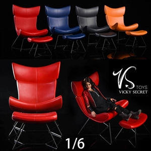 Chair: VS Toys Designer Chair (VST-19XG46)