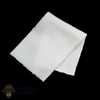 Cloth: VS Toys Small White Towel