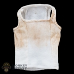 Shirt: World Box Mens Dirty Tank Top