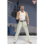 Accessory Set: Win C Studio Freddie Costume Set (WC-001B)