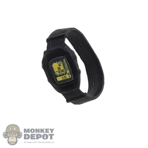 Watch: WJL Toys Mens Watch