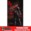 War Story Demon Female Ninja (WS-003)