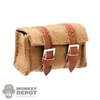 Pouch: War Story Japanese Ammo Pouch