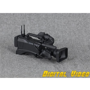 Camera: ZY Toys Camcorder Set (ZY-16-21)