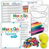 Mileage Club - Teacher Packet