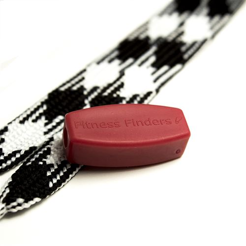 Lacelink Lanyard Children's award