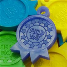Field Day Awards - Field Day Ribbon