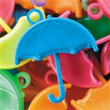 Motivational Awards - Umbrella