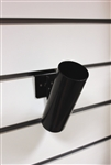 MINI AIR FILL SLATWALL HOLDERS