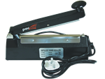 Large Heat Sealer