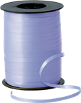 Curling Ribbon Lilac