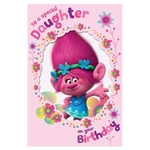 Qualatex 49803 Trolls Party Bags Ireland