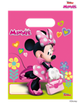Qualatex 53826 Minnie Mouse Party Bag Ireland