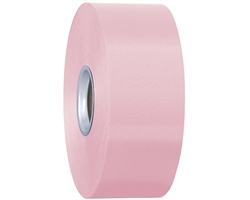 "2"" Pink Poly Ribbon"