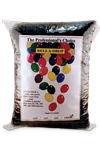 RELI-A-DROP NET (HOLDS 100 BALLOONS)