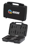Qualatex Q-Boom Storage Case