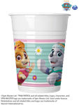 91350 Skye and Everest Cups